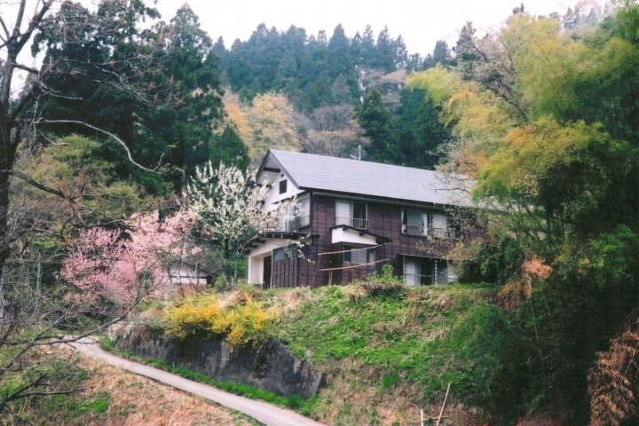 新潟から行く尾瀬沼ツアー @ 尾瀬沼 | 日本