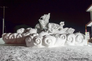 tokamachi-snowfesta